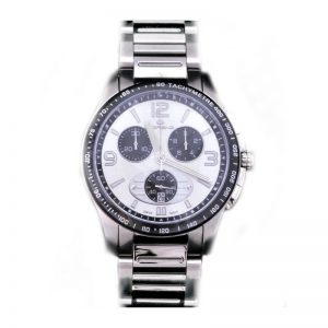 Lorenz cronografo