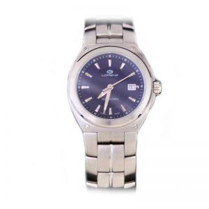 Lorenz Aquitania orologio donna