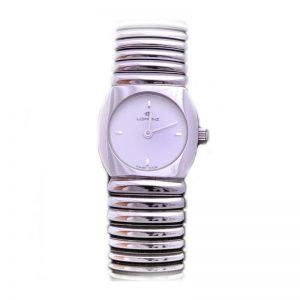 Lorenz orologio donna