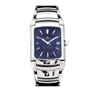 Lorenz Montenapoleone orologio uomo