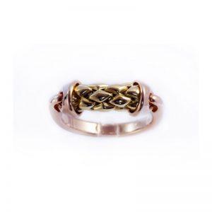 anello Chimento 1A00840ZZ4140