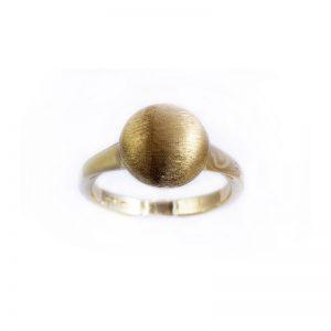 anello Chimento 1A01041ZZ1140