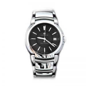 orologio Lorenz .25617DD