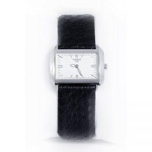 orologio Tissot T023.309 A