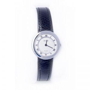 orologio Gucci 545