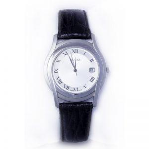 orologio Gucci 5500