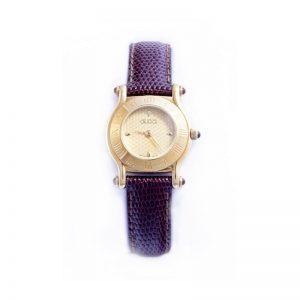 orologio Gucci 6500