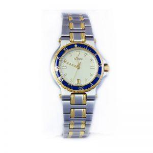 orologio Gucci 9700