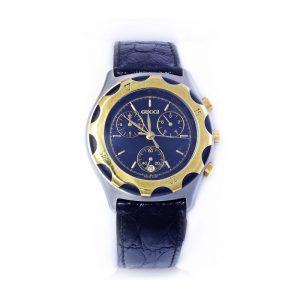 orologio Gucci 505