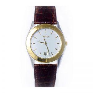 orologio Gucci 530