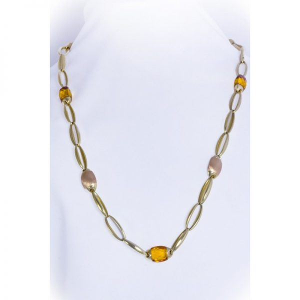 collier Chimento 1G01155ZB4580