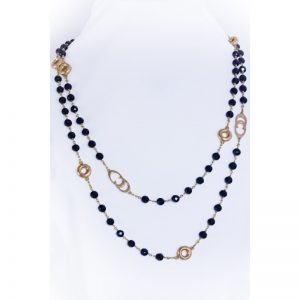 collier Chimento 1G08653ZB4M10