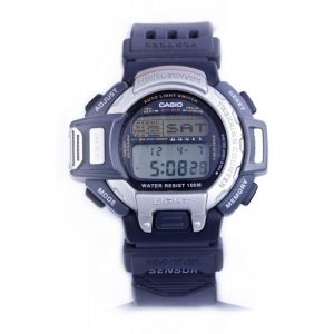 orologio Casio PRT-60B-1V
