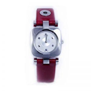 orologio Tissot t020.309.16.031.02
