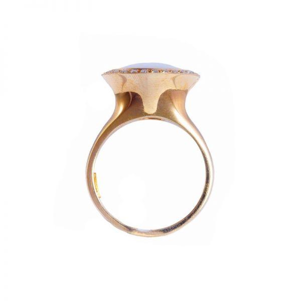anello Recarlo ZR 063MPER