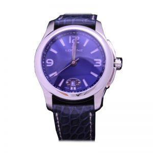 orologio uomo Lorenz Sporting Club 025846EE