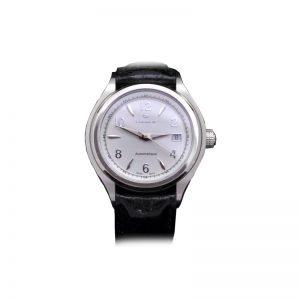 orologio uomo Lorenz automatico 026114AA