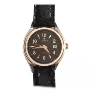 orologio uomo Lorenz automatico 026114BB