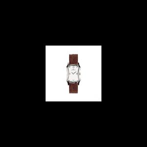 orologio donna Lorenz Blue Moon 026535BB