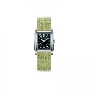 orologio donna Lorenz 025307BB