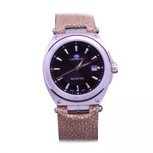 orologio donna Lorenz Aquitania 024861BB