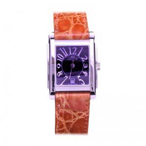 orologio donna Lorenz Bel Ami 025307DD