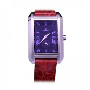 orologio donna Lorenz 025477GG