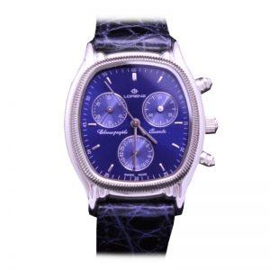 cronografo donna Lorenz 017540BF