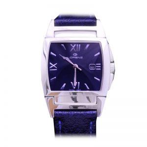 orologio donna Lorenz Patron 024042BB