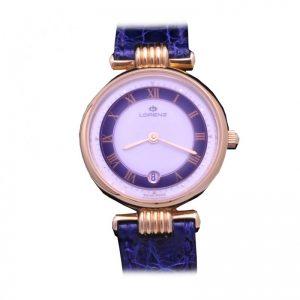 orologio donna 017524CJ