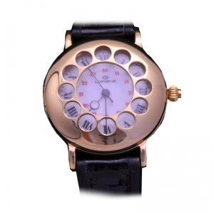 orologio donna Lorenz 012369AF