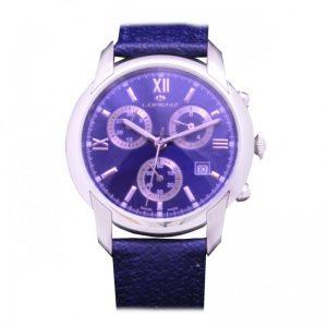 cronografo uomo Lorenz 024531BB