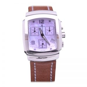 cronografo donna Lorenz 023240AX