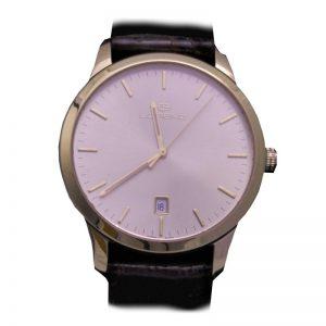 orologio uomo Lorenz 025326BB