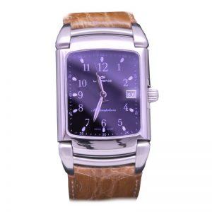 orologio uomo Lorenz Montenapoleone 025982BB