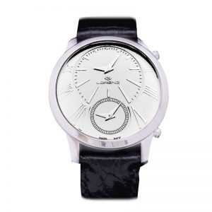 orologio uomo Lorenz 06180AA