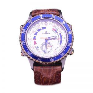 cronografo Lorenz 015383AH