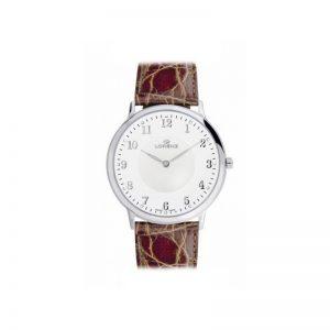 orologio uomo Lorenz 026490AA
