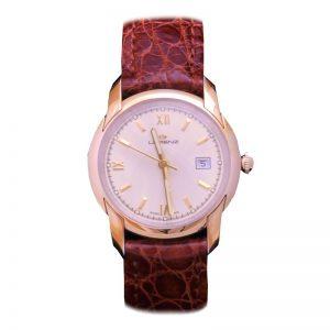 orologio donna Lorenz 024476CC