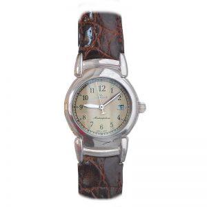 orologio donna Lorenz Montenapoleone 025985AA