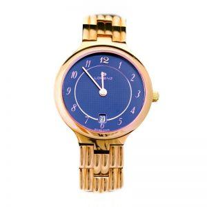 orologio donna Lorenz 017530CL