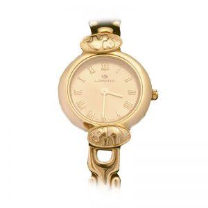 orologio donna Lorenz 017509