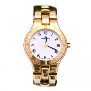 orologio donna Lorenz 022789AI
