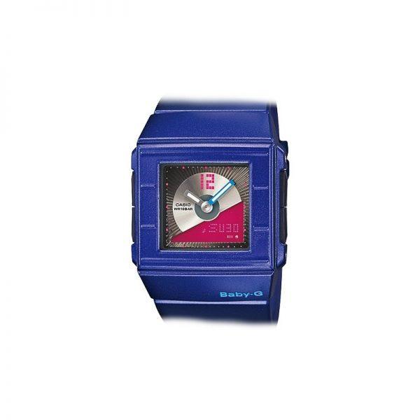 orologio Casio Baby G BGA-201