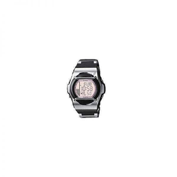 orologio bimba Casio Baby-G MSG-161C