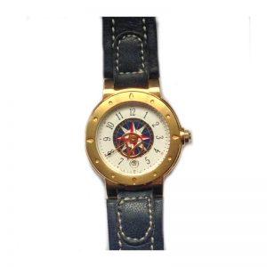 orologio donna seiko Levante SYH040J