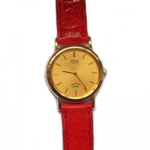 orologio seiko donna SXNF12P