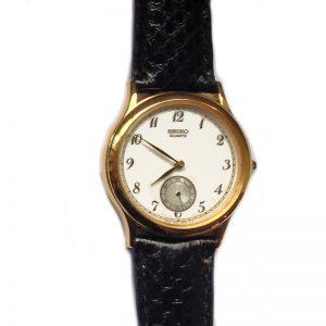 orologio donna Seiko SED032EJ