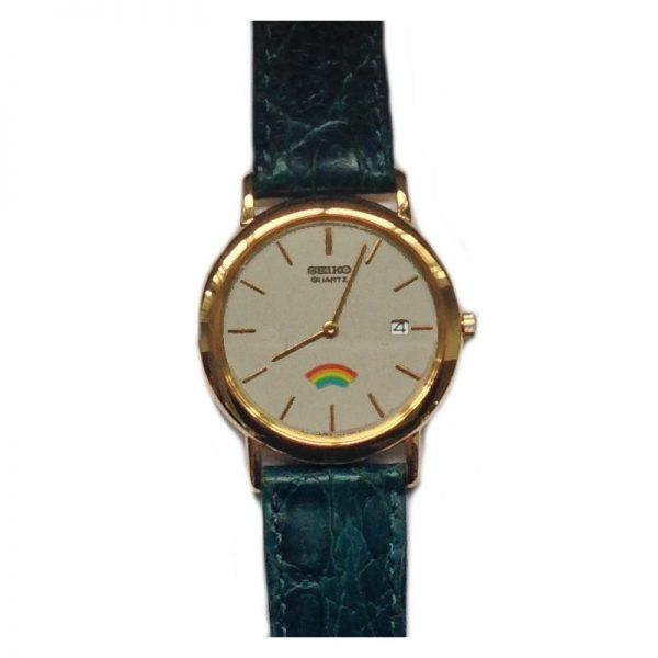 orologio unisex Seiko Arcobaleno