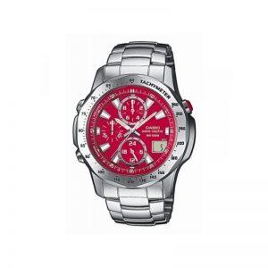orologio uomo Casio Waveceptor WVQ-550DE-4A